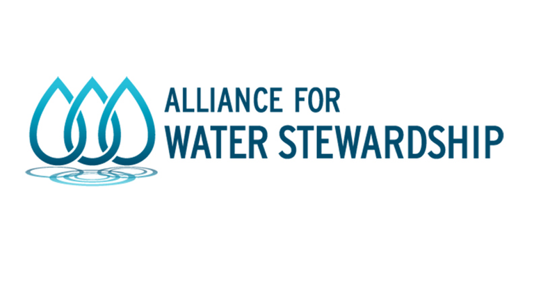 Alliance for Water Stewardship