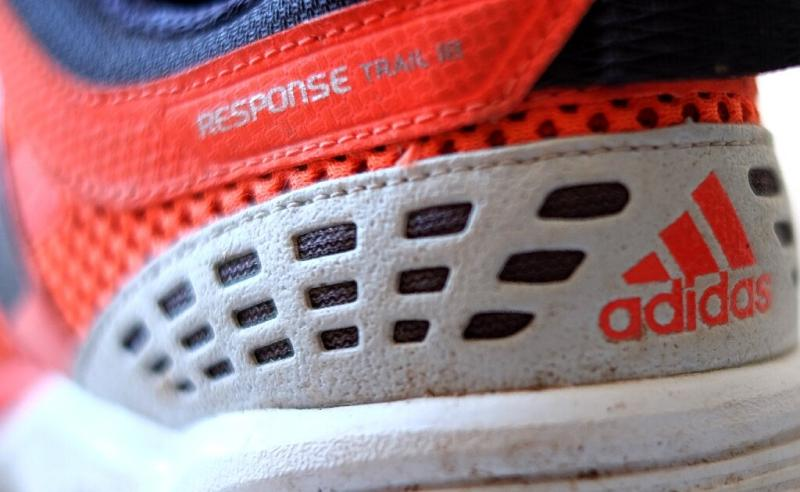 Adidas to use 100% recycled polyester by 2024, an example of a sustainable business trend