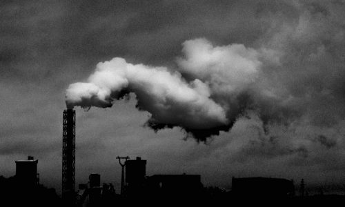 The EU's plan to carbon tax the world